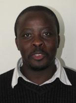 Gcobani Ndabeni